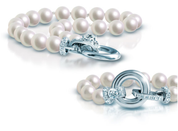 DIAMONFIRE_NECKLACE_PEARLS
