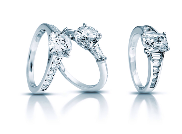 DIAMONFIRE_RINGS_THREE