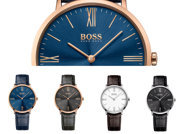 HUGO_BOSS_BLACK_SLIMLINE_2017