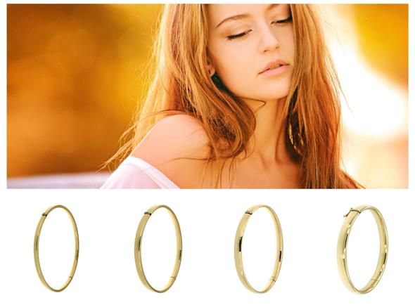 GoudenSlavenbanden