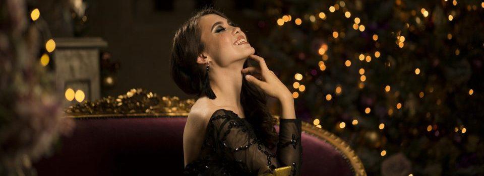 christmas-tree-3784021_1280-e1572361281629