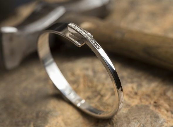 nol-fashion-ambacht-armband-rgb-e1571907442560