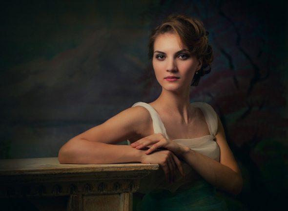 model-portret-e1591179867119