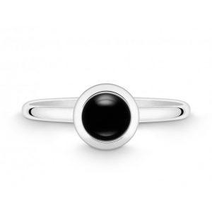 Quinn zilveren sieraden