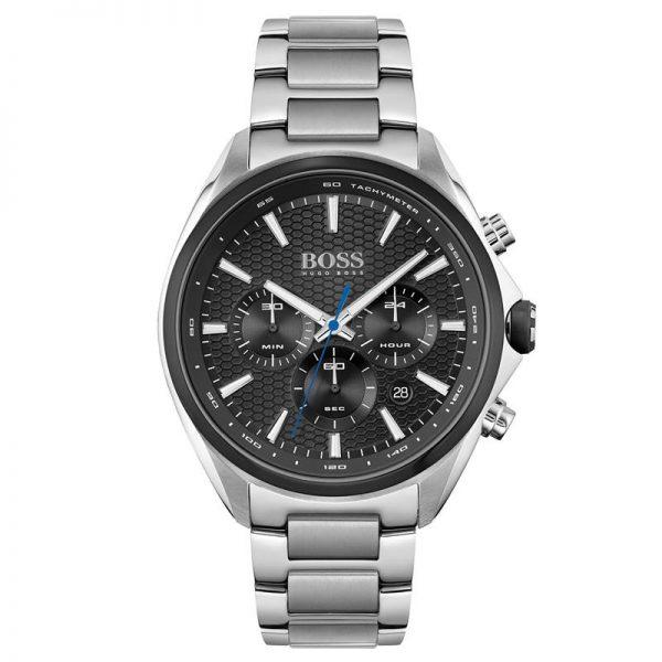 Hugo Boss horloge Distinct