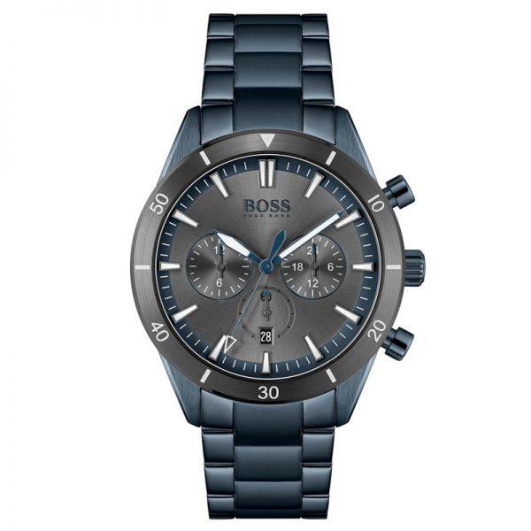 Hugo Boss horloge Santiago