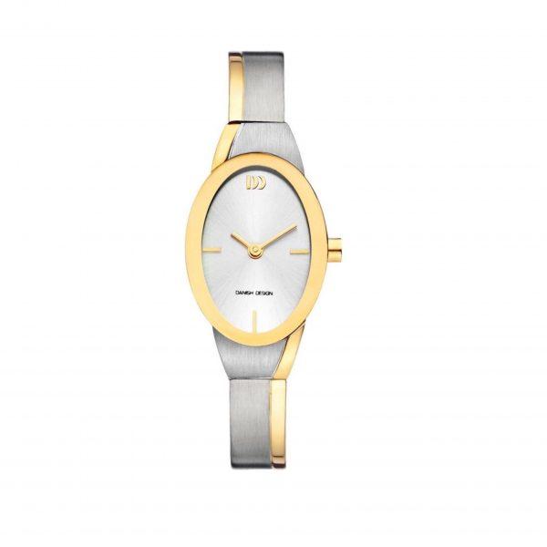 Danish Design horloge Nilsa